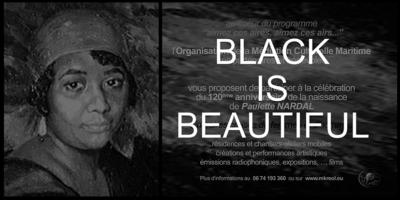 black-is-beautiful-invitation-2016