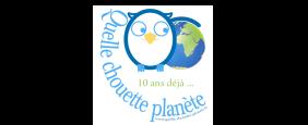 logo-chouette-planete