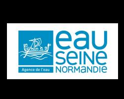 logo-eau-de-seine-normandie