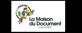 logo-maison-document-caen