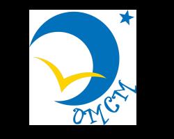logo-omcm