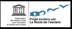 logo-unesco-route-esclavage