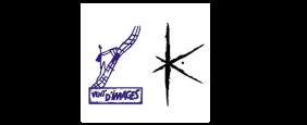 logo-vent-dimages