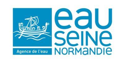 agence-eau-seine-normandie-paysage