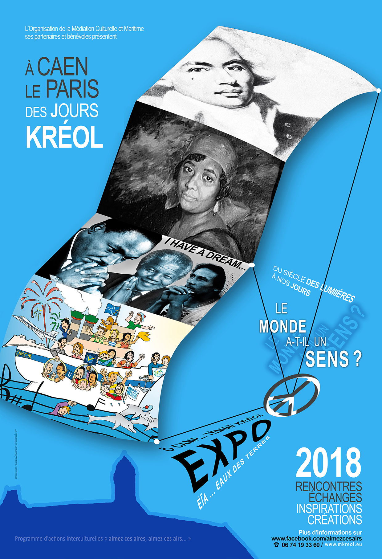 web-aff-mkreol-2018-ACPJours-Kreol-lumieres-aesn