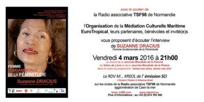 web-invitation-20160304-ITW-Suzanne-Dracius