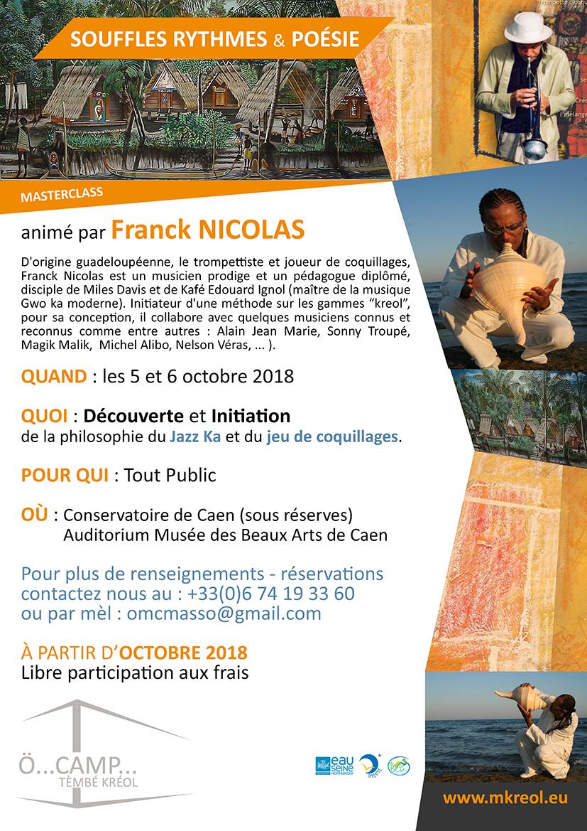 web-plaquette-mkreol-masterclass-franck-nicolas