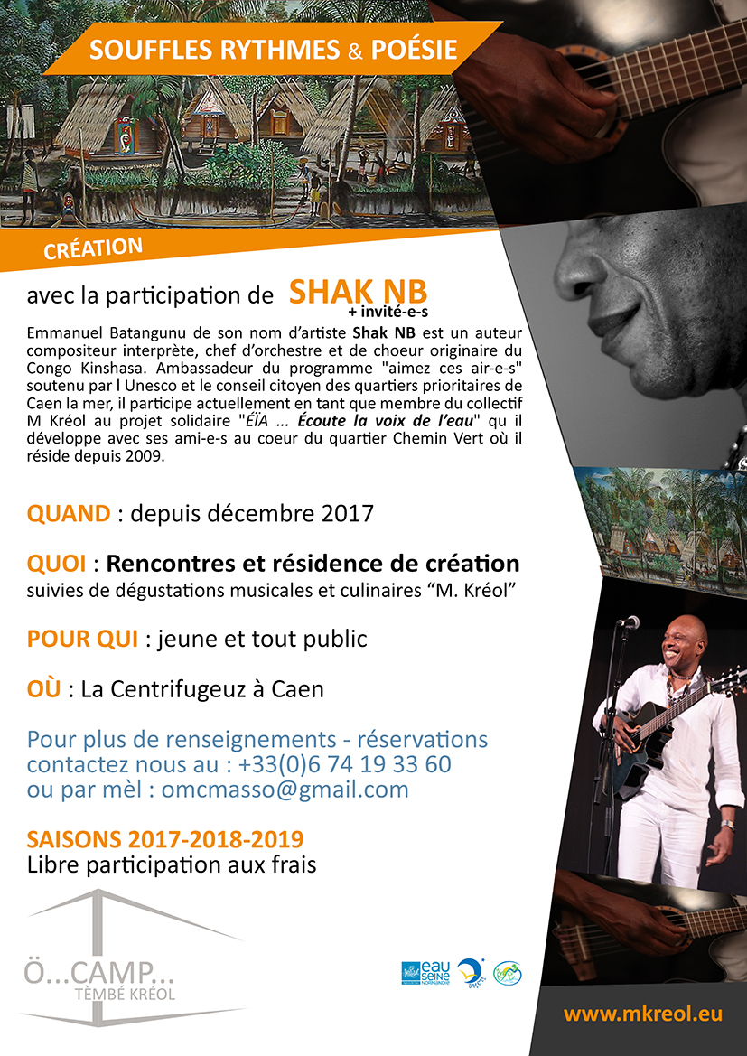 web-plaquette-mkreol-rce-creation-rencontres-shak-nb