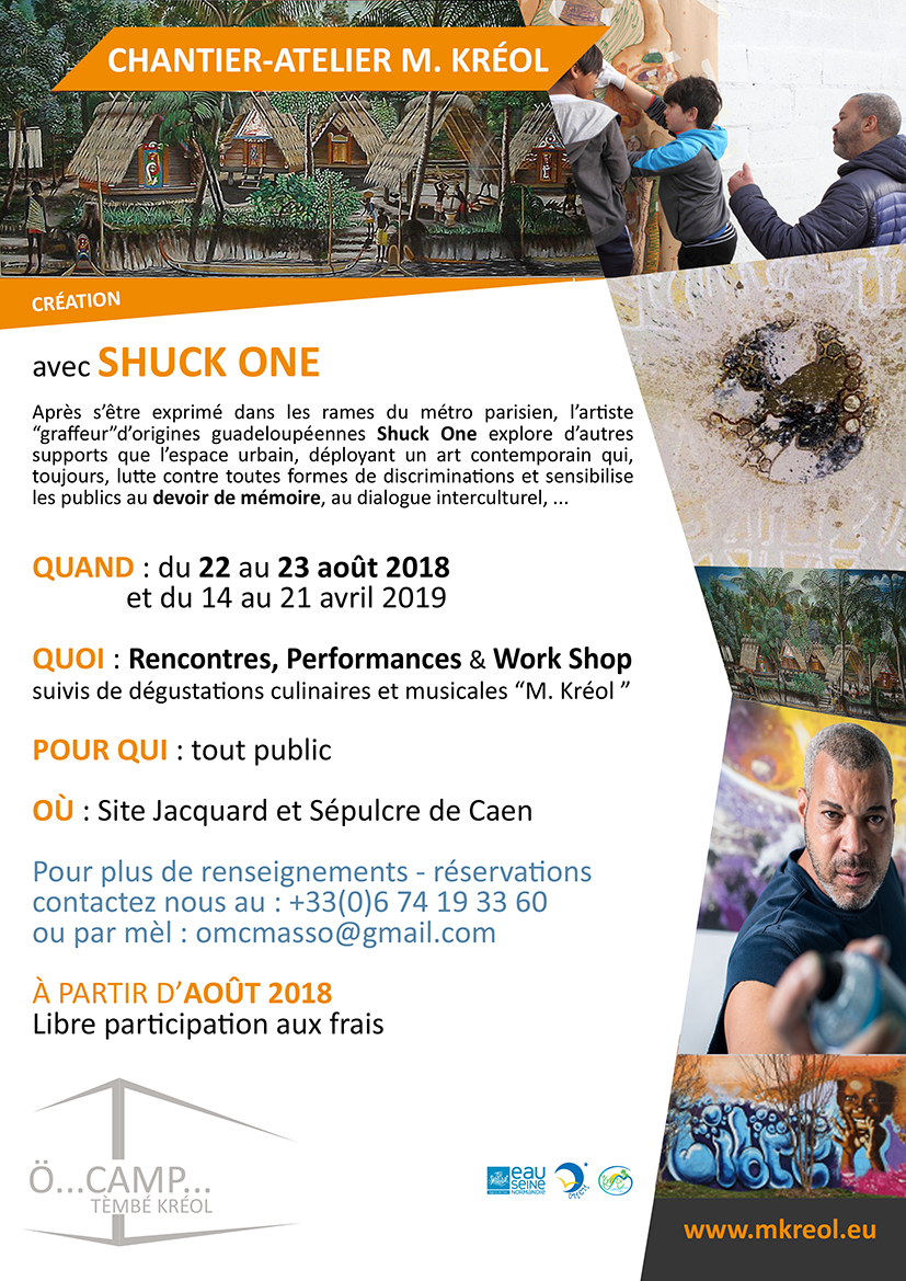 web-plaquette-mkreol-rce-creation-rencontres-shuck-one